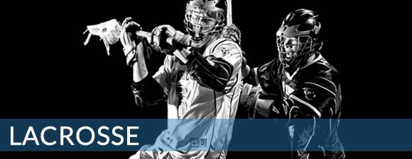 Lacrosse League Begins 187 Chicago Sports League 187 Aac