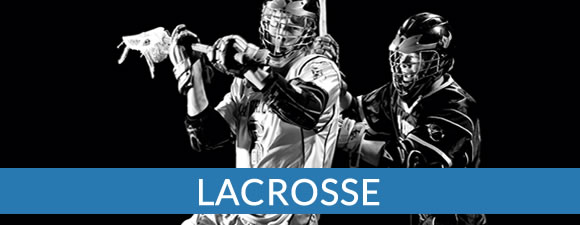 Lacrosse Registration Begins