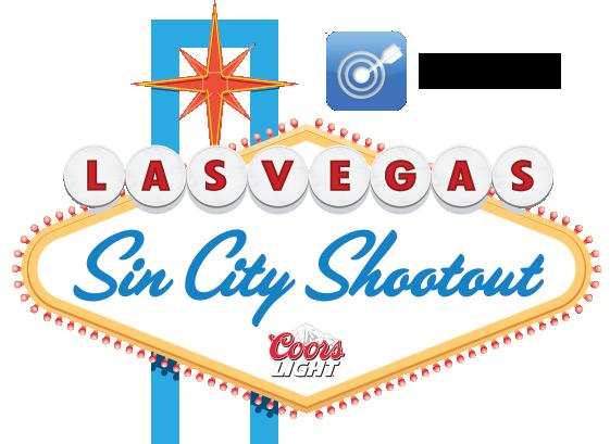 Sin City Shootout Las Vegas 187 Chicago Sports League 187 Aac