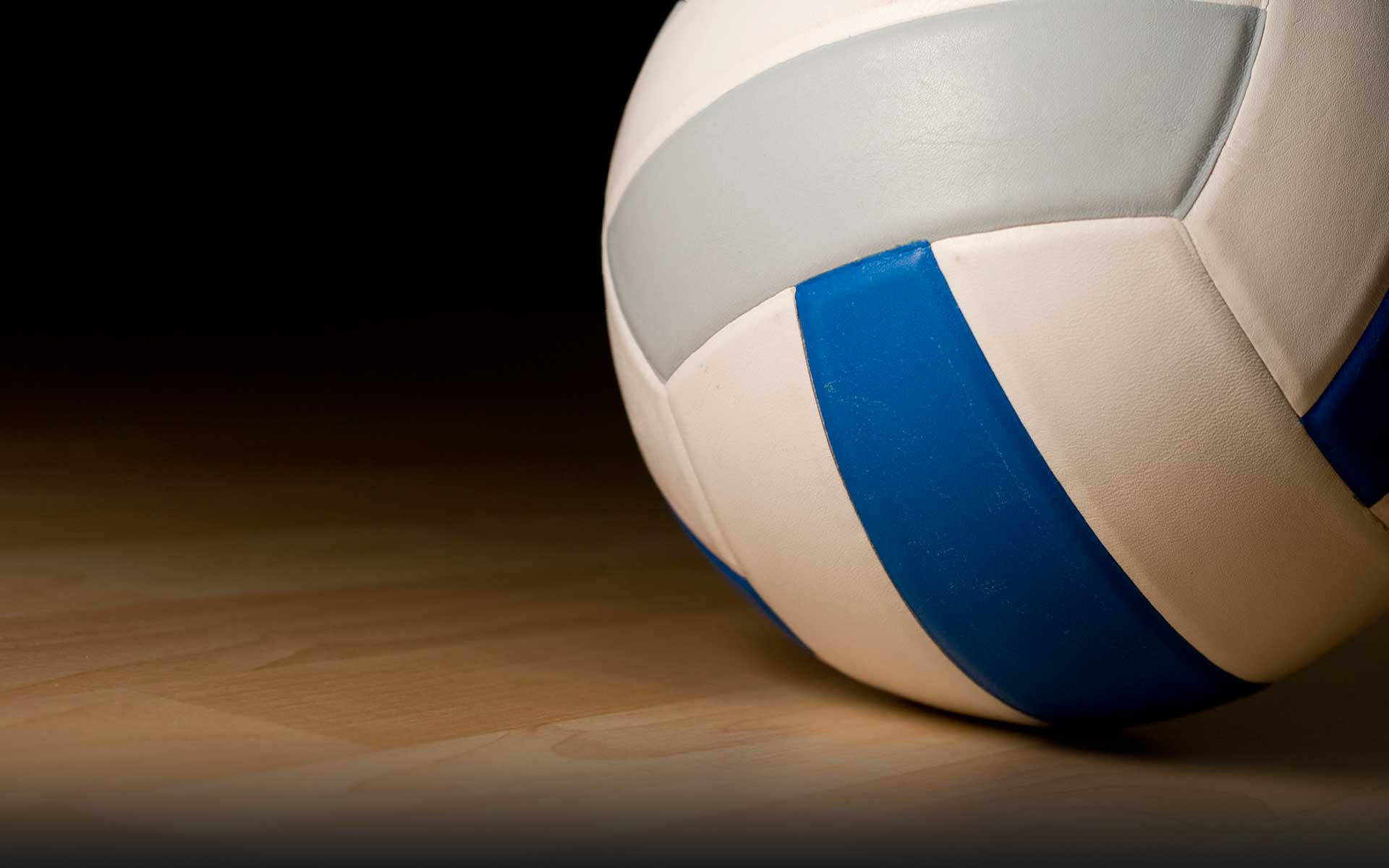 volleyball_background_1