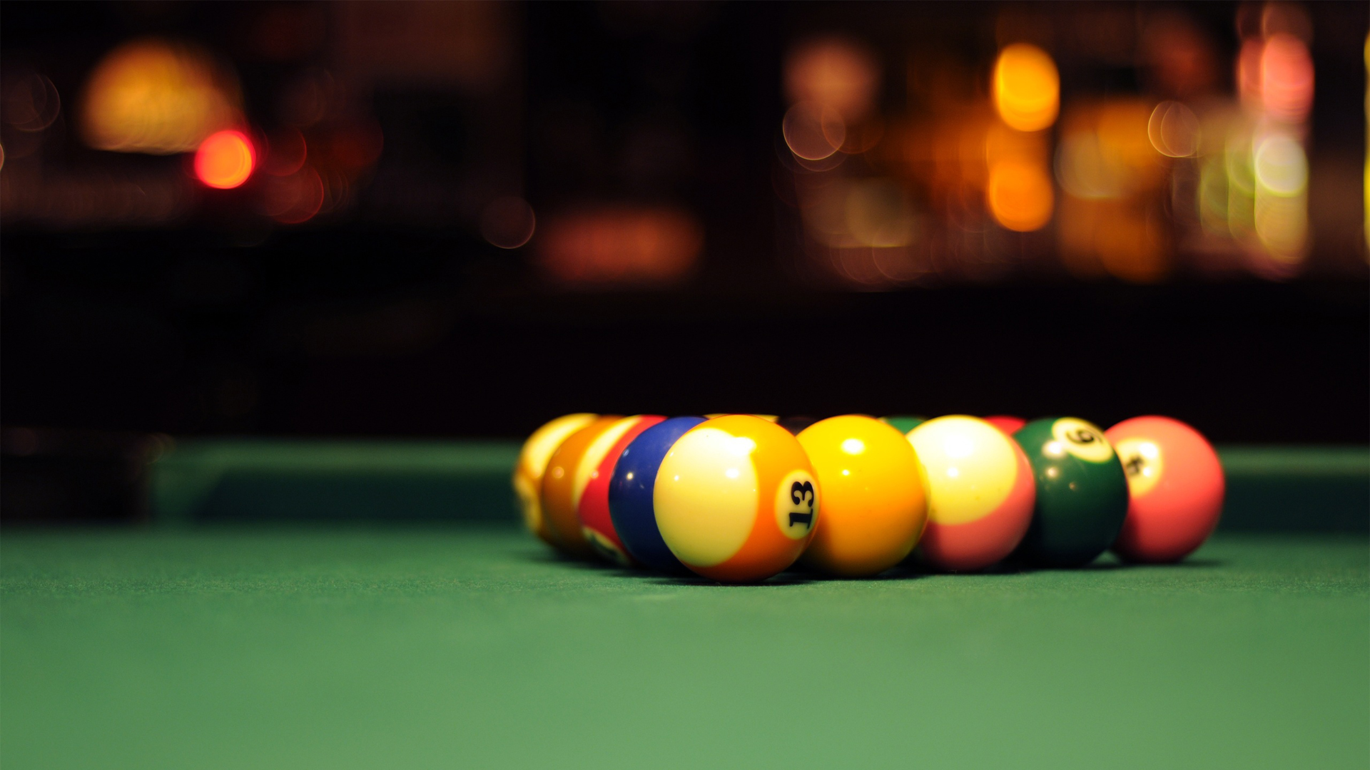 4426-billiards-table