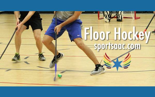 Alliance floor hockey carpet review for Alliance flooring